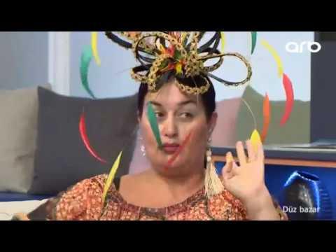 Elza Seyidcahan - Sensiz (Official Audio)