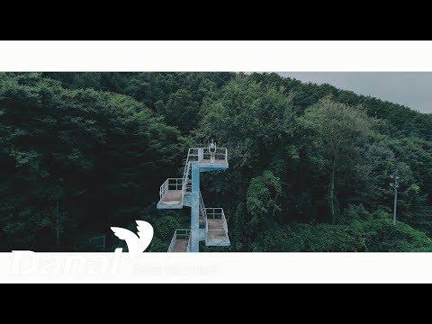 [MV] 이달의 소녀 - '+ +' - HI High