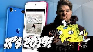 screw-you-apple-new-ipod-touch-in-2019
