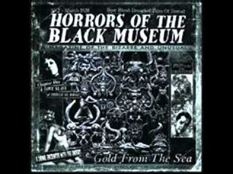 Download Horrors of the Black Museum - The Voodoo that You Do