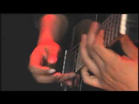 Yamaha NX series Played by Akihiro Tanaka: Rock