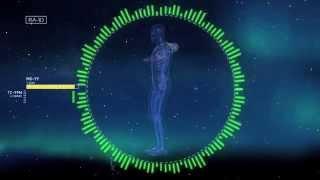 Radioisótopos – Plan Nacional de Medicina Nuclear Nucleovida