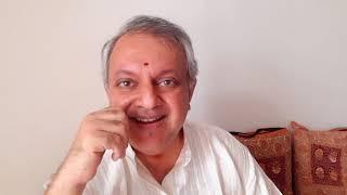 Prince Rama Varma - Ek Mein Aur Ek Tu - Kishore Kumar, Asha Bhosle