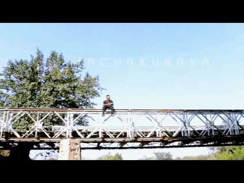 Best Chawala ft Manjo Achakubana Official Video