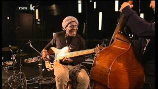Chris Minh Doky & Richard Bona. 2011.
