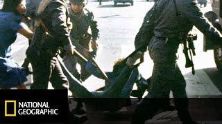 Zbrodnie junty wojskowej w Argentynie określa się dziś mianem ludobójstwa! [Korzenie Dyktatury]