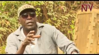 On The Spot: Brigadier General Kasirye Ggwanga on elections and military thumbnail