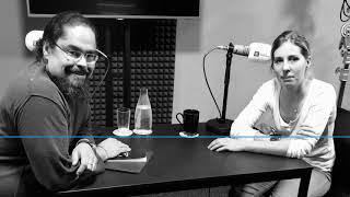PODCAST | Michaela Duffková: Češi neumí mluvit o alkoholismu