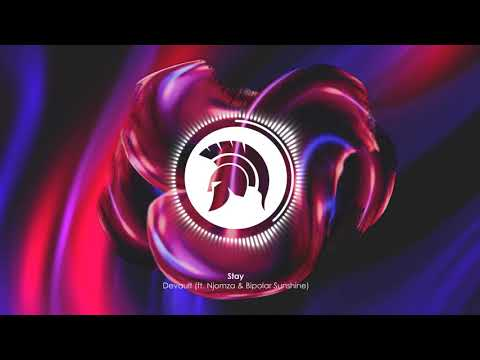 Devault - Stay (ft. Njomza & Bipolar Sunshine) Mp3