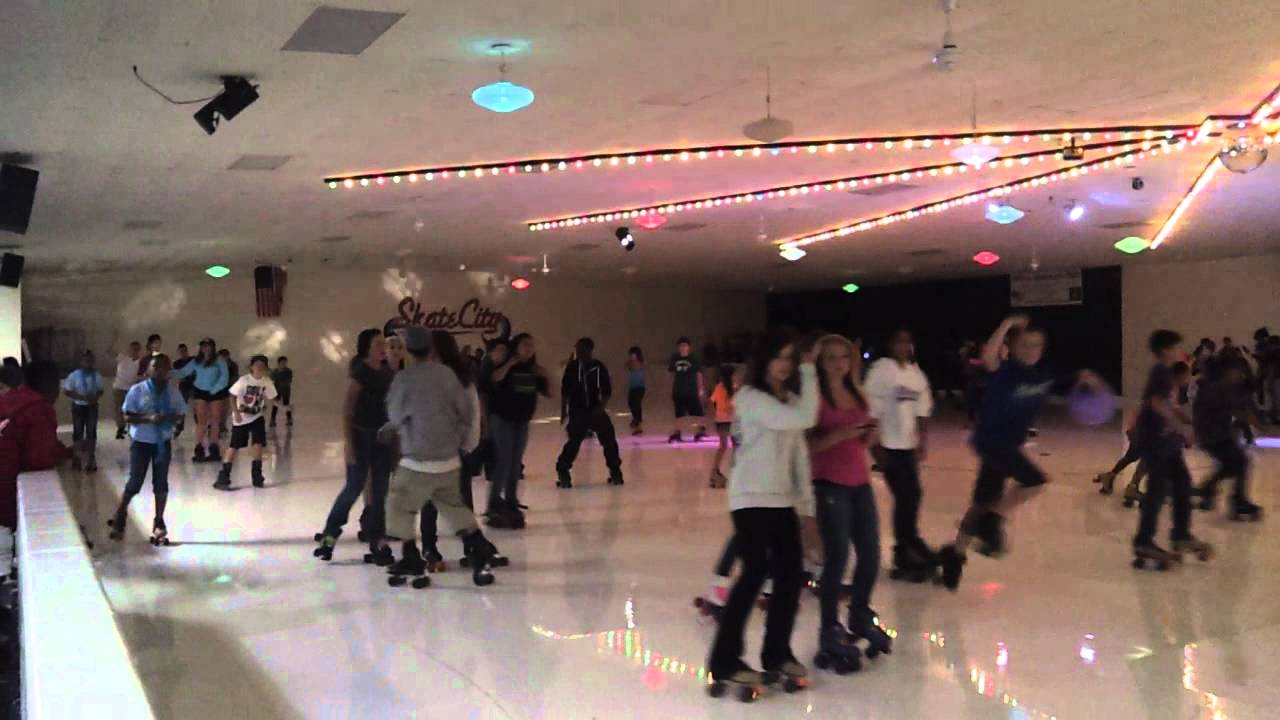 Roller skating omaha - Skate City Bellevue Fun