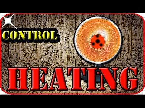 heating-hacks-and-tricks-how-to-control-the-electric-heater-at-home
