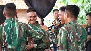 Download lagu Di Tinggal Kawin Silvi Erviany Arnika Jaya Live Desa Panguragan Kulon Karang Moncol Cirebon MP3