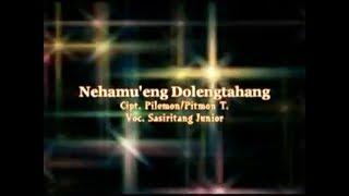POP MASAMPER [ New Golden Sasiritang - Nahamueng Dolengtahang ]