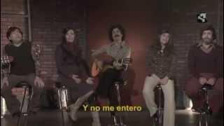 """sin whatsapp sin whatsapp"" parodia de #JARCHA"