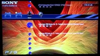 4.80 how to convert play - PS2 backing up properly playing imports and ISO
