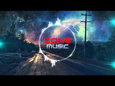 Alan Walker - Big Universe | ZoneMusic