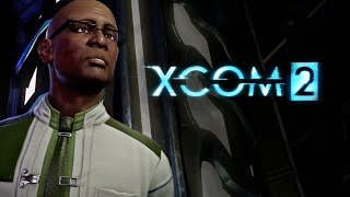 12 Minute Gameplay: Welcome to the Avenger - XCOM 2
