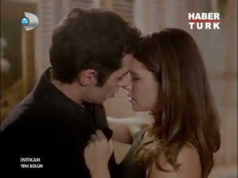 beren kiss and sex