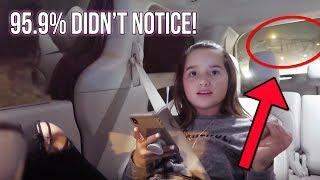 BRATAYLEY - DID YOU NOTICE?! 95.9% DIDN'T! (PART 6)