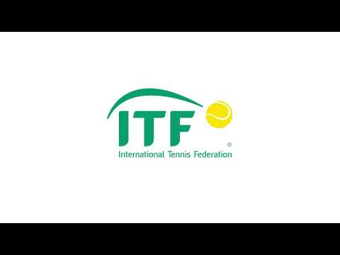 ITF Transition Tour 2019 - Information video (English)