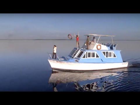 AFFINITY - offizieller deutscher Trailer from YouTube · Duration:  1 minutes 37 seconds