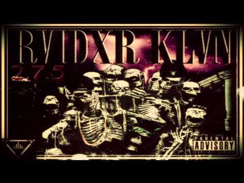 RVIDXR KLVN: 2.7.5. Greatest Hits Vol. 1 [FULL MIXX]