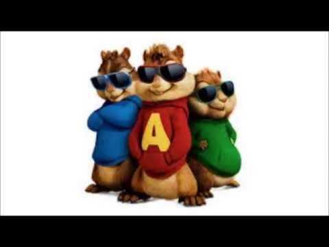 Dexta Daps-(Me Build U Up)-alvin & the chipmunks.mp3