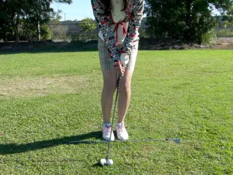「ゴルフ アプローチ 画像」の画像検索結果