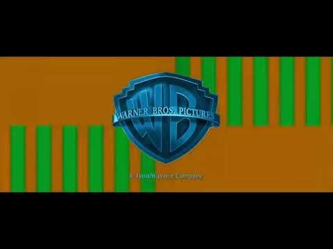 Warner Bros. Pictures / Village Roadshow Pictures (Ocean's Thirteen Variant)