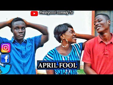 Download April Fool (Filsta Comedy) (Nigerian comedy) (laughpillscomedy) (,xploit comedy) #comedy #funny