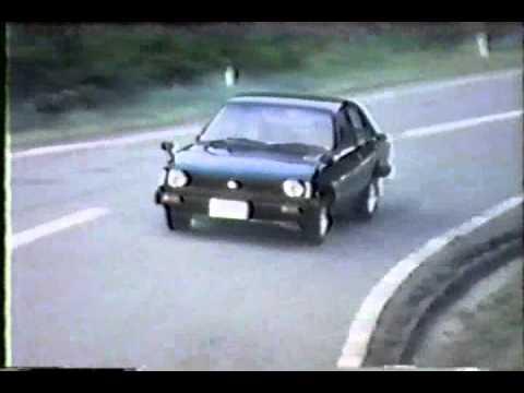 いすゞ いすゞ ジェミニ 1.8 zz-r : yamada25tm.exblog.jp