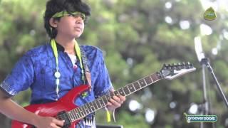NASI CAMPUR song 2