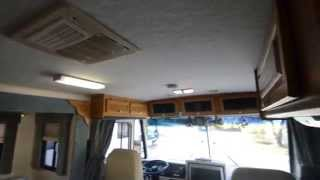 1996 Tiffin Allegro M39 bus $24995 calkl or text 864-404-0054