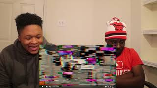 NBA Youngboy - Valuable Pain (Official Music Video)Reaction!!