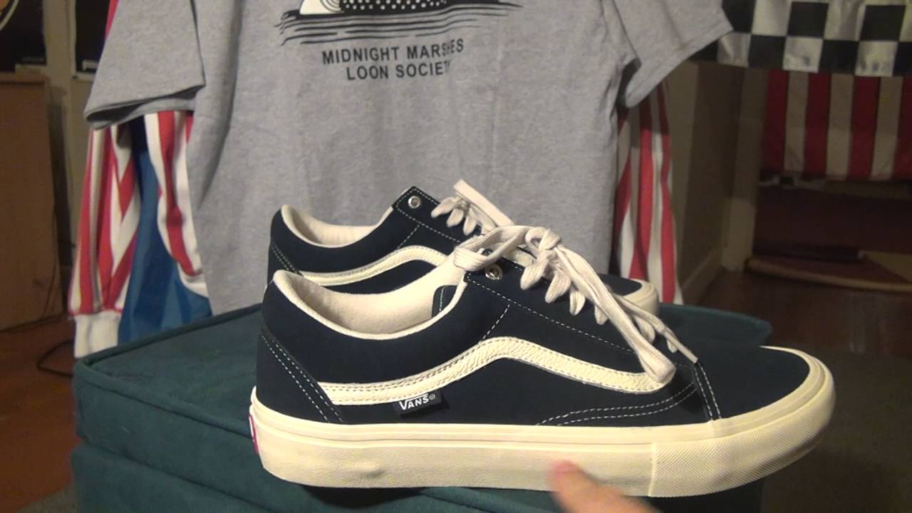 0bdae34f5412 Buy x vans old skool