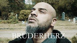 MASSIV - BRUDERHERZ PROD. BY TENGO & OHOLLIEDIDIT