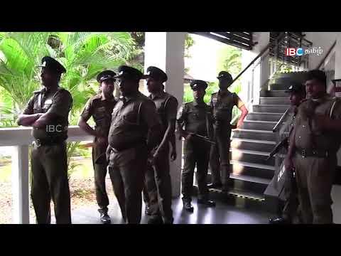 யாழில் துப்பாக்கிச் சூட்டில் படுகாயமடைந்த சகோதரி அளித்த தகவல் | Jaffna Gun Shoot