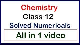 basic of organic chemistry