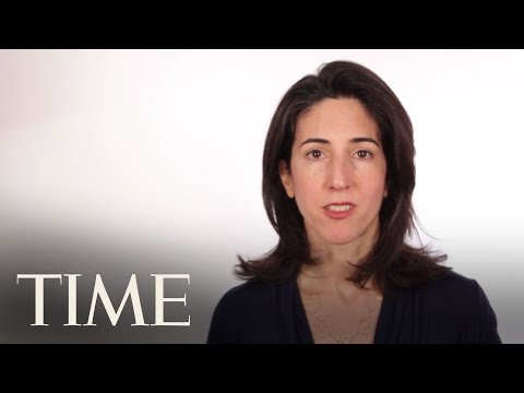Time Explains: The Fiscal Cliff   TIME