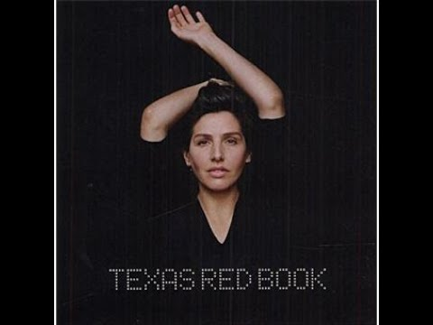 Texas, Mireille Darc  - On a tout essayé - 09/11/2005