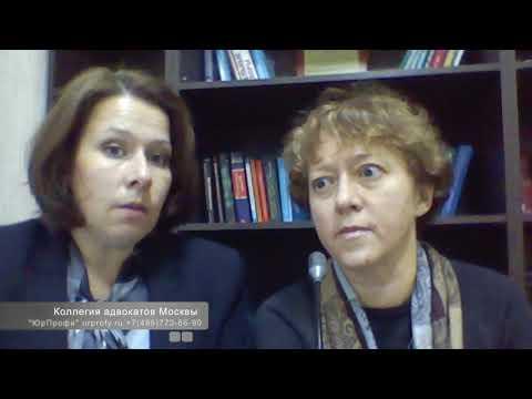 Отказ на выезд ребенка за границу - советы опытного адвоката