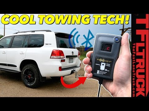 here's-how-to-tow-heavy-without-a-brake-controller-|-wireless-brake-controller-comparison-review!