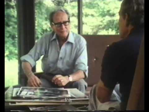 Andreas Feininger BBC Master Photographers (1983)