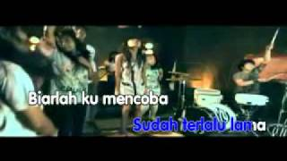 BIARLAH-KILLING ME INSIDE KARAOKE VERSION.mpg