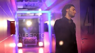 "Alberto - ""Indispensabile"" (WittyTv Music Video)"