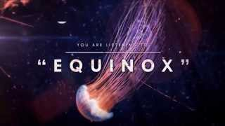 Watch Ocean Equinox video
