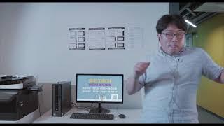 금정문화재단 문화기획자 양성 프로그램 참여자 모집중 #…