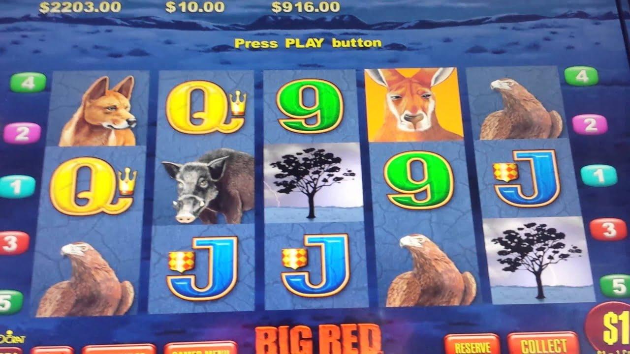 how to win on pokie machines nz