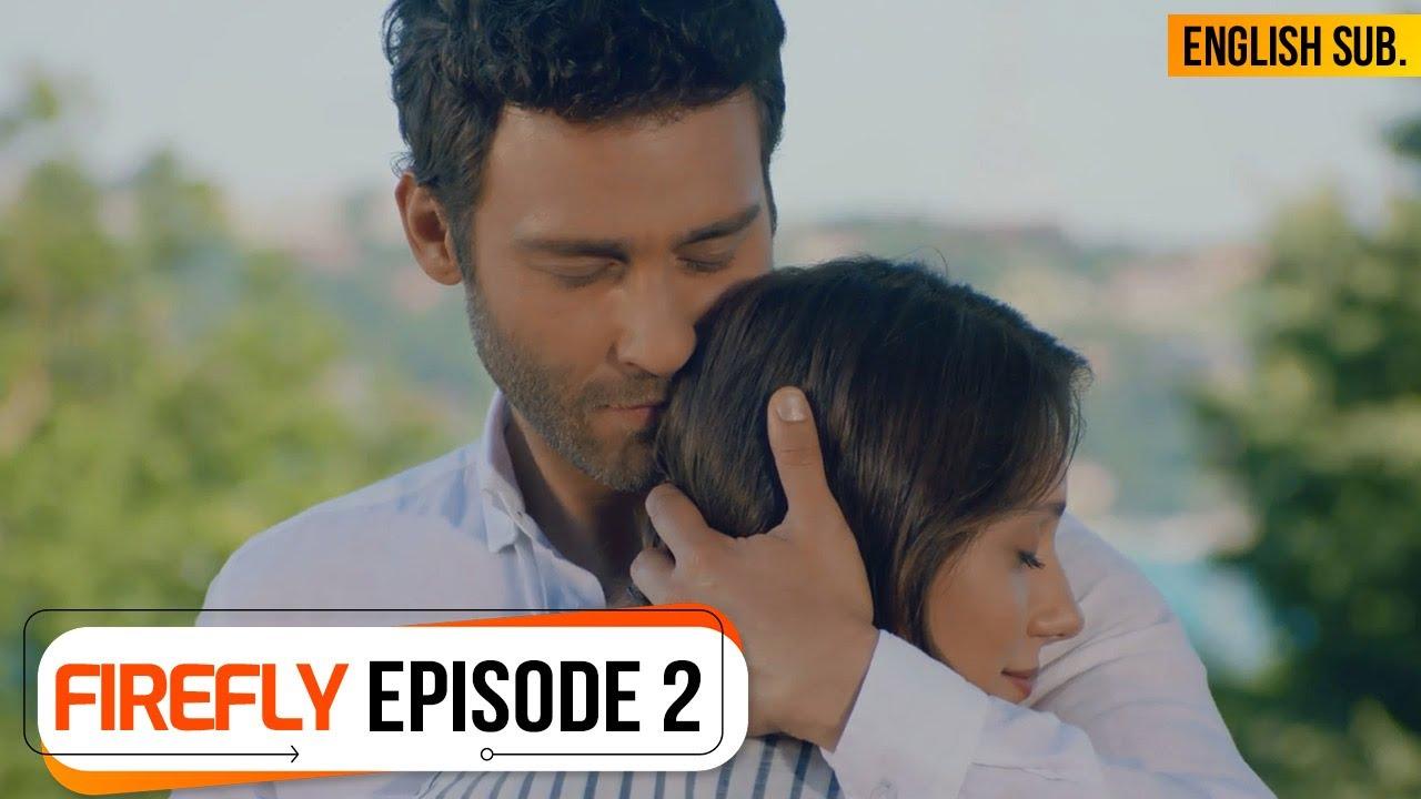 Download Firefly - Episode 2 (English Subtitle) | Atesbocegi