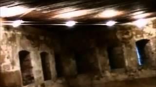 Архитектурное освещение. Светодизайн. Проект освещения. Светодиодная подсветка(Студия светодизайна